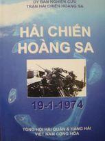 """sách """"Cuộc Chiến Việt Nam 1945-1975"""""""
